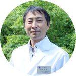 薬剤師 岡田憲人