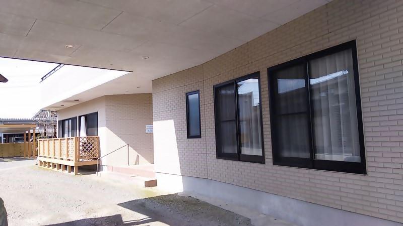 メディネクス飯田アルプス研究所